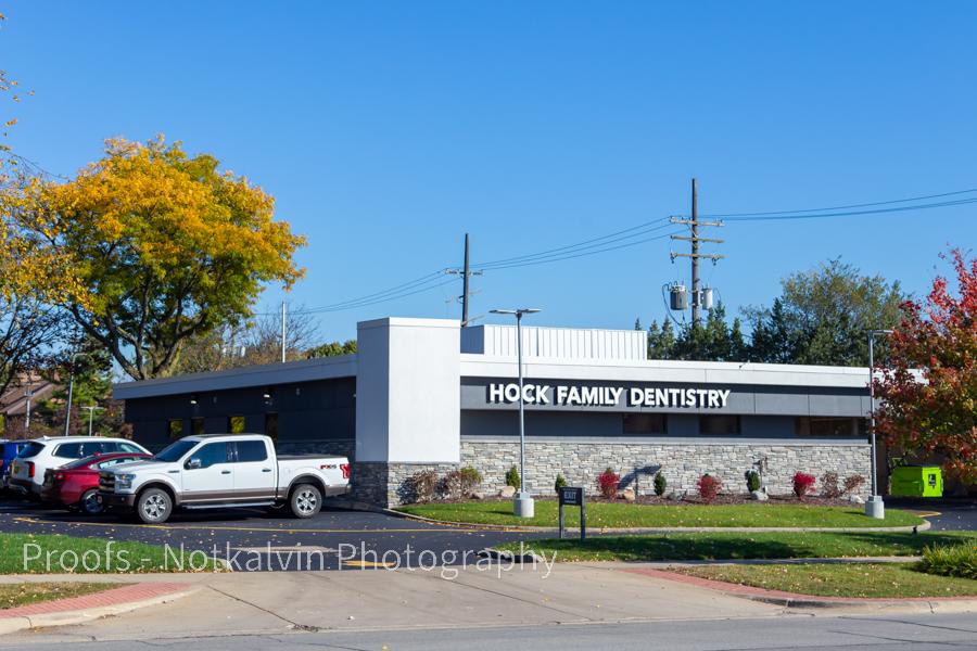 HFD - exterior - img_0242
