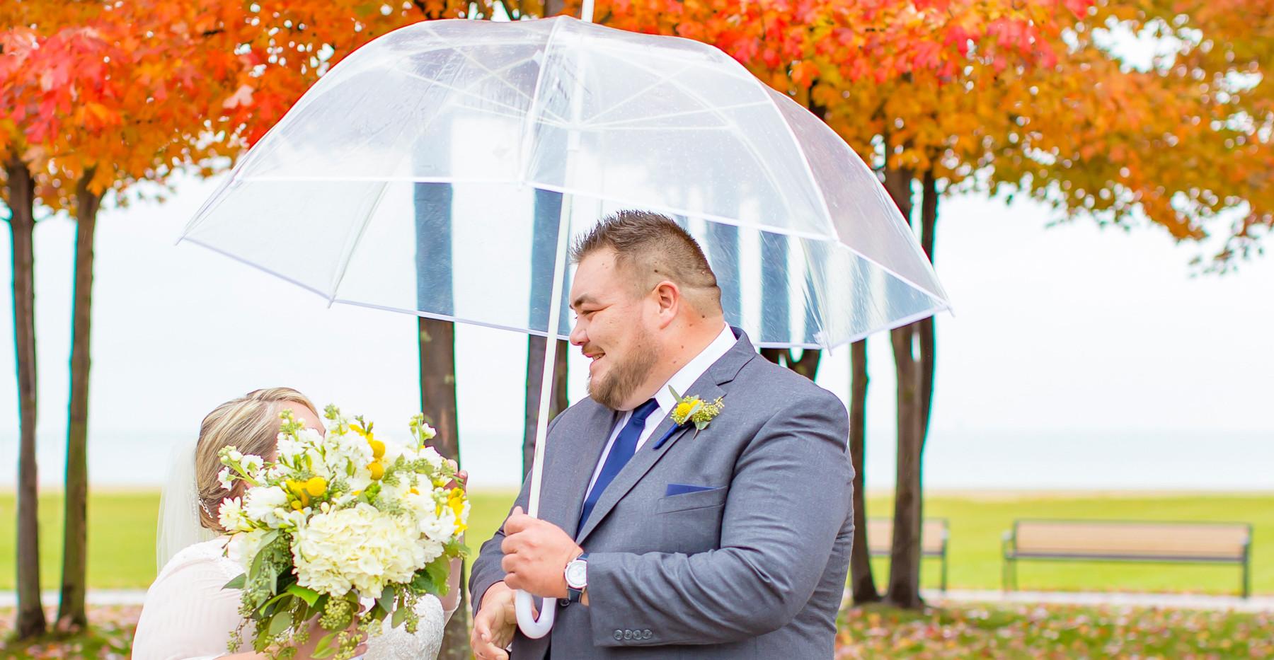 T+T Wedding - img_0464.jpg