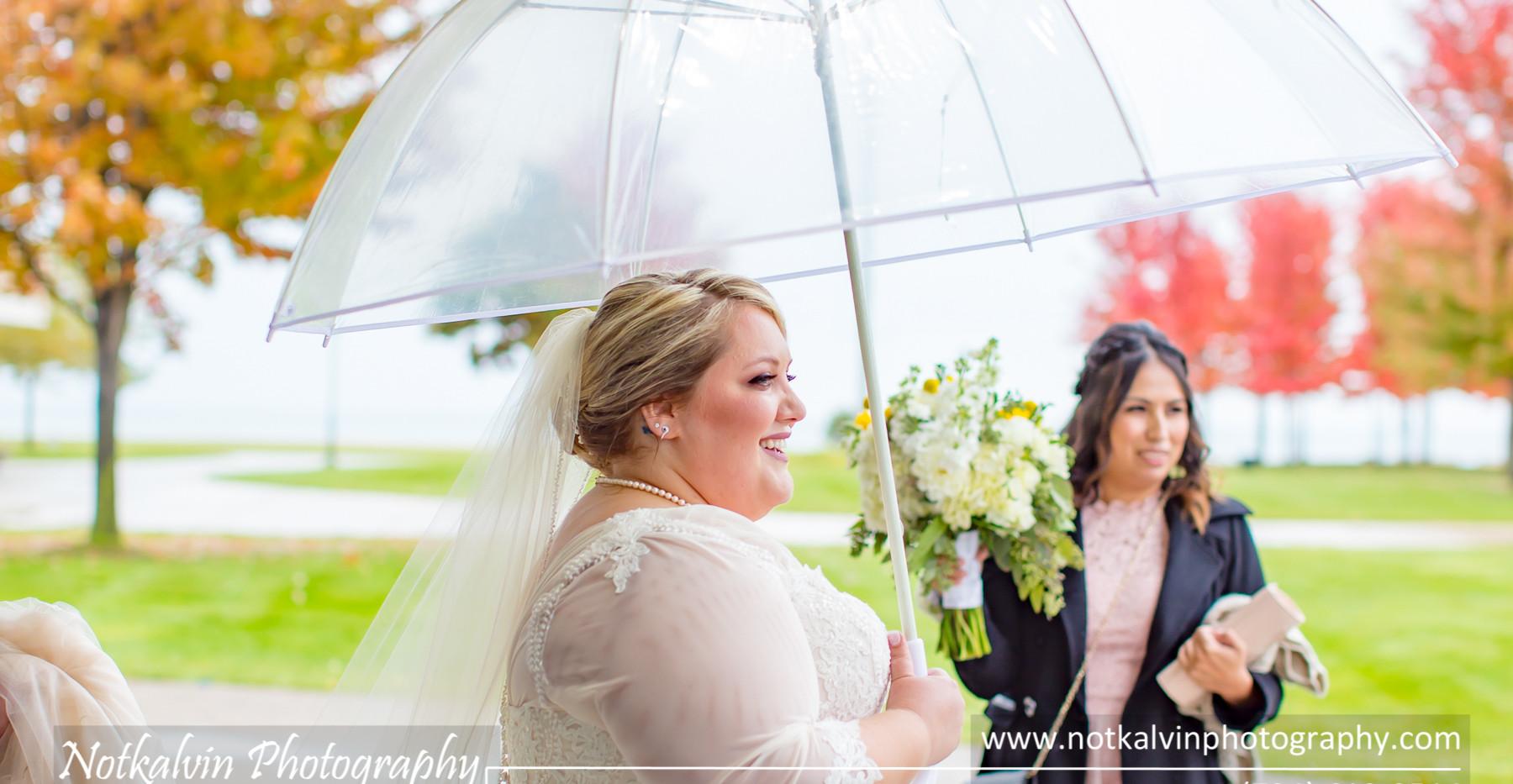 T+T Wedding - img_0448.jpg