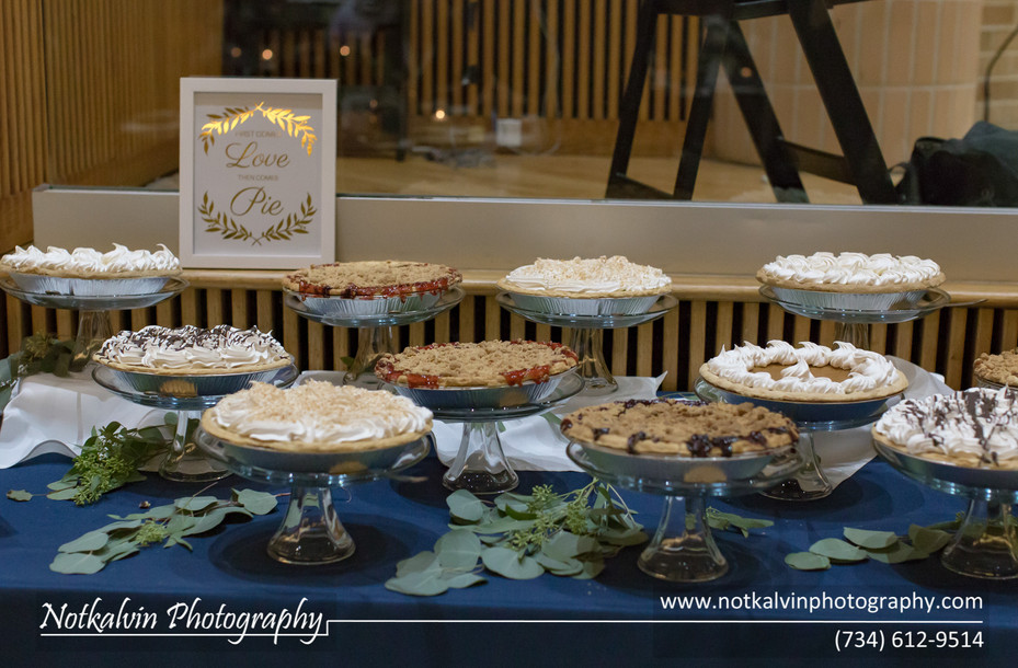 T+T Wedding - img_5644.jpg