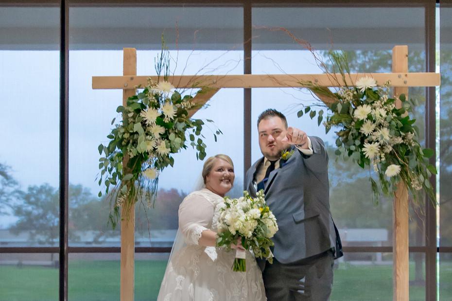 T+T Wedding - img_0686.jpg