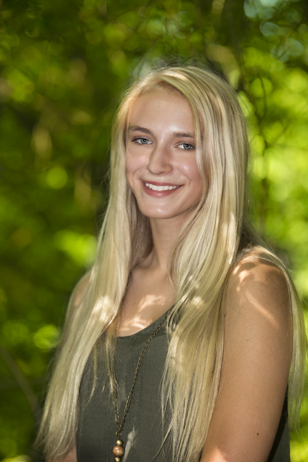 Maddie Doute - IMG_8113