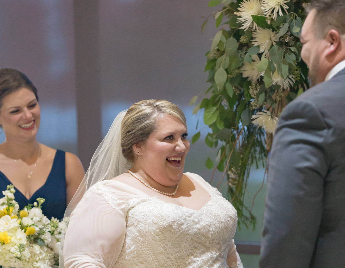 T+T Wedding - img_5517.jpg