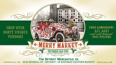 Merry Market 2018.jpg