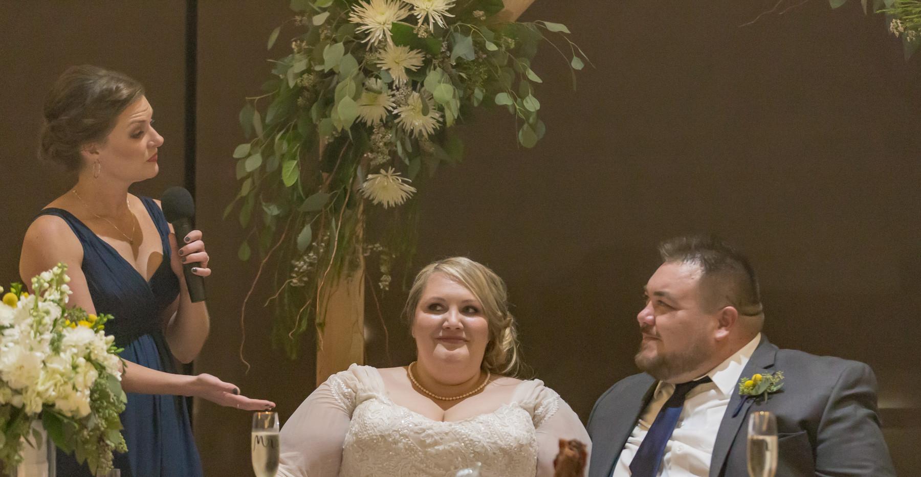 T+T Wedding - img_5714.jpg