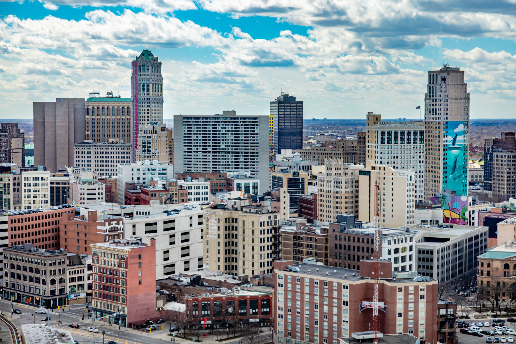City pics GtCH Rooftop - 1z3a7257
