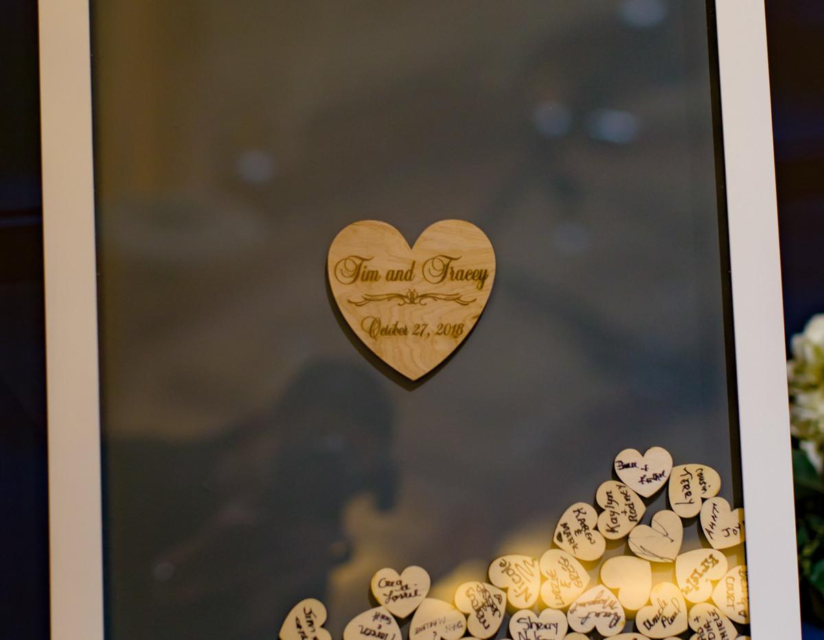 T+T Wedding - img_0846.jpg