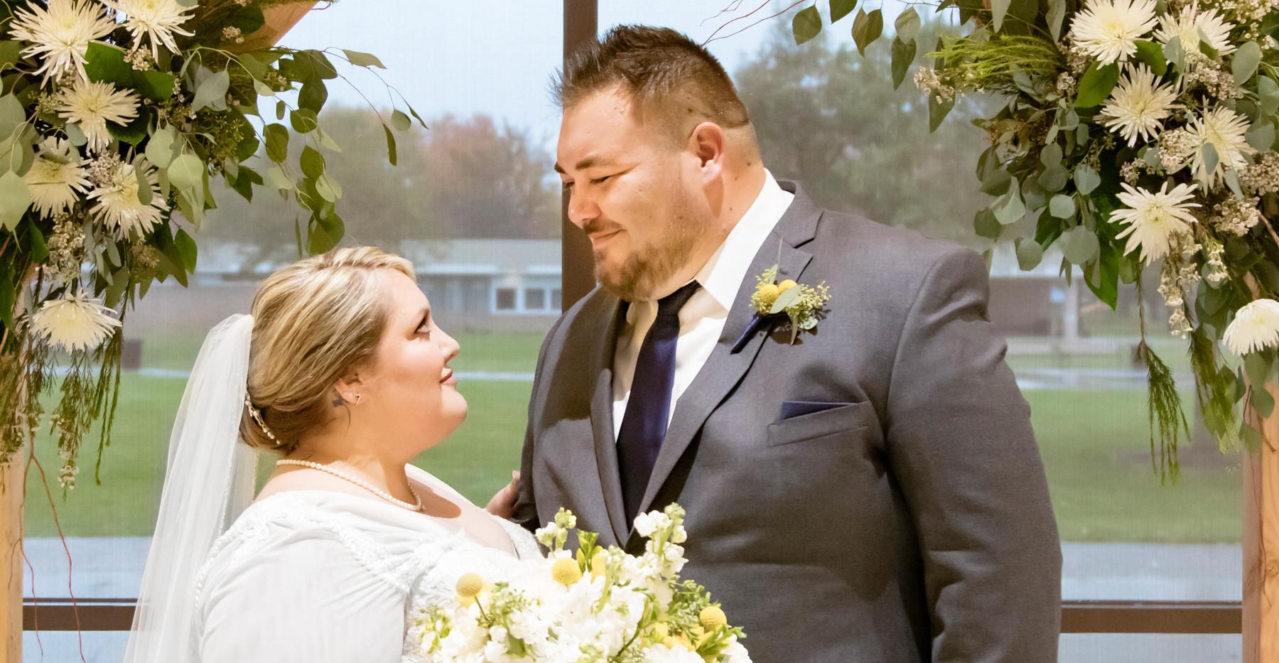 T+T Wedding - 1z3a6115.jpg