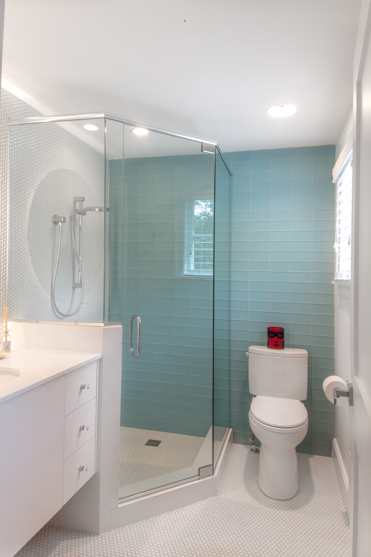 Victor bathroom - 1Z3A2462