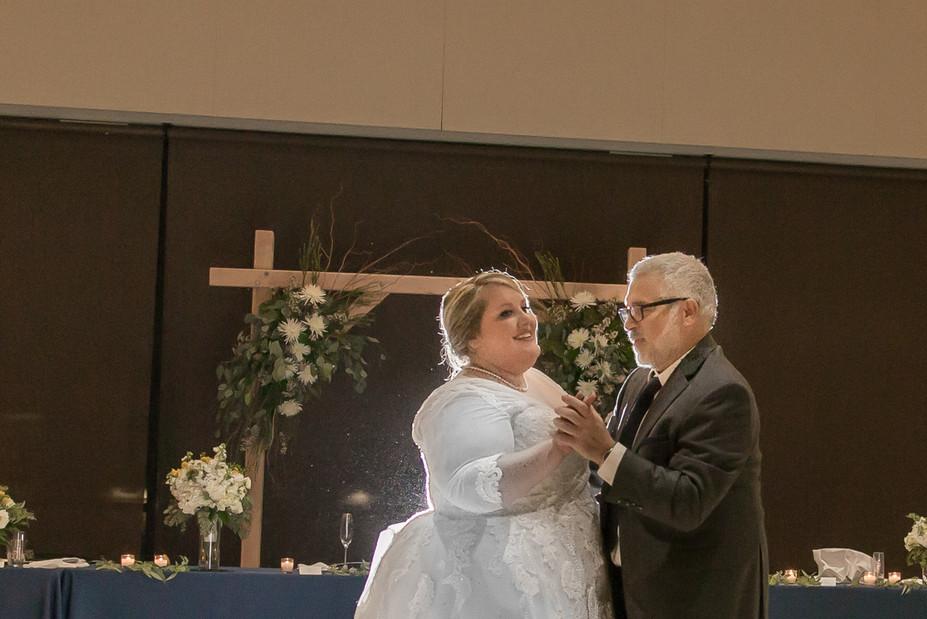 T+T Wedding - img_1188.jpg