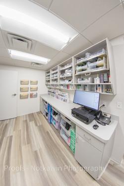 HFD Interior - 1z3a7238