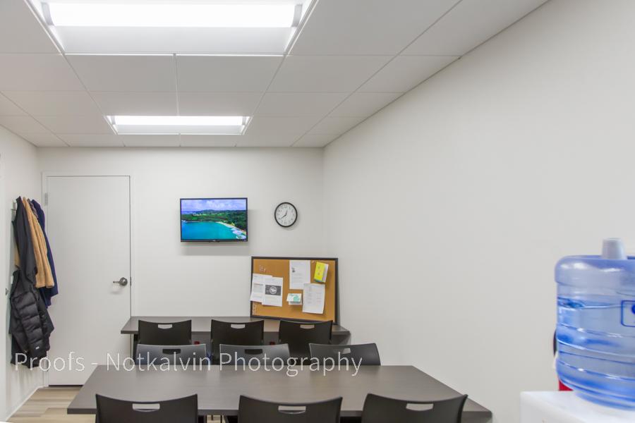 HFD Interior - 1z3a7298