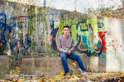 Sean Young - _mg_5102