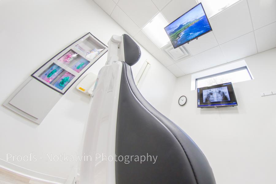 HFD Interior - 1z3a7319