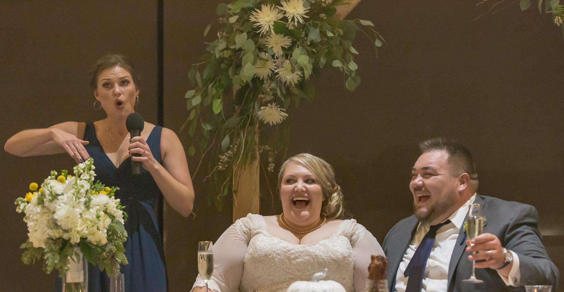 T+T Wedding - img_5715.jpg