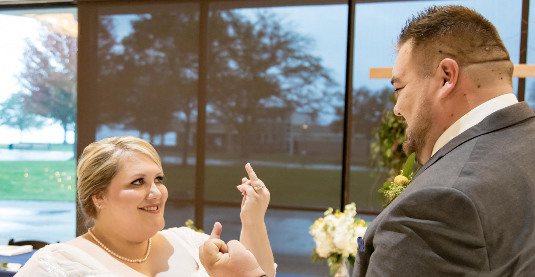 T+T Wedding - 1z3a6131.jpg