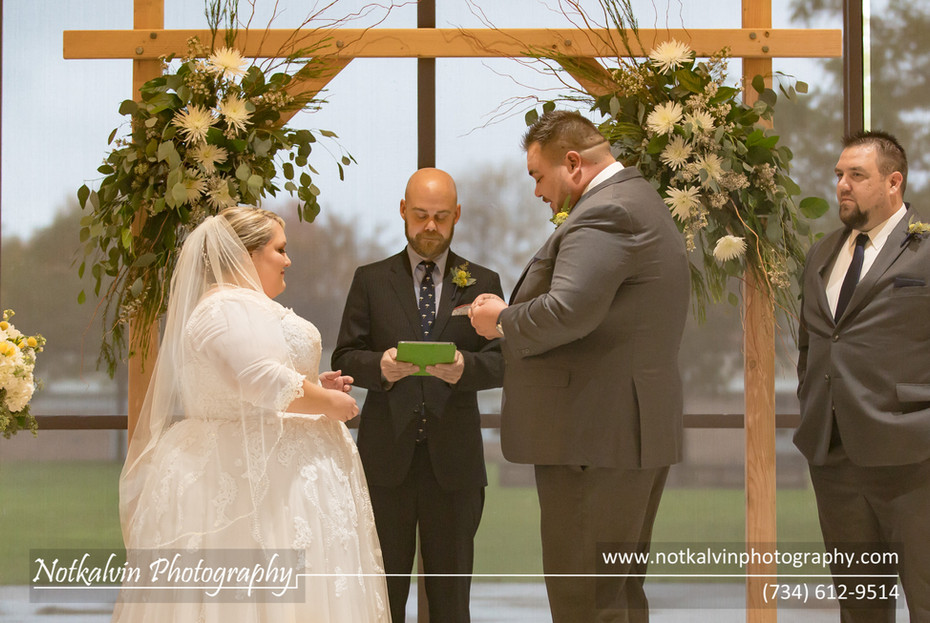 T+T Wedding - img_5500.jpg
