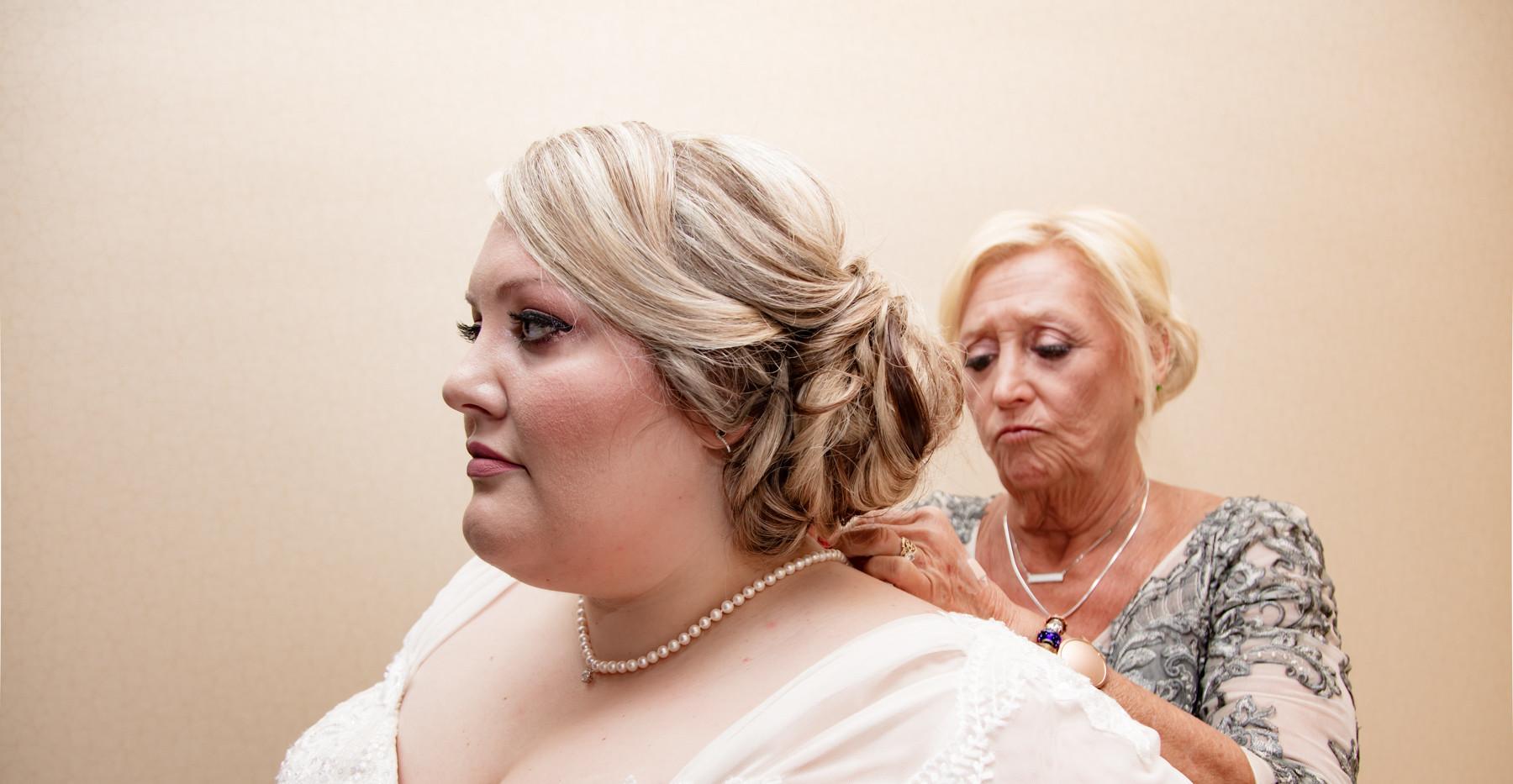 T+T Wedding - 1z3a5889.jpg
