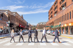 KW Domain Abbey Road - img_7301