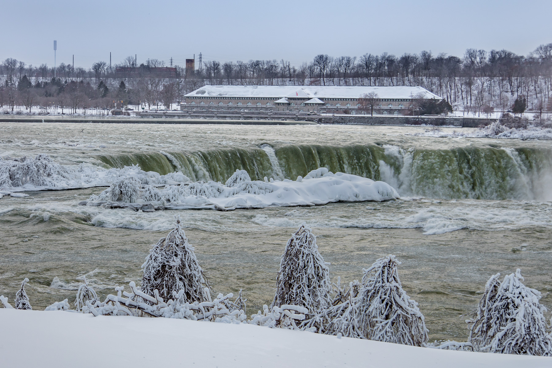 Niagara from Terrapin Point - 1Z3A9214