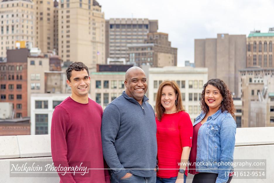 Rodgers Family - _mg_3728.jpg