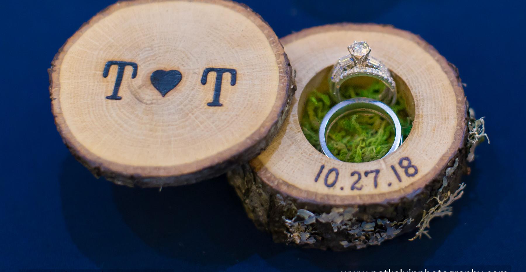 T+T Wedding - img_0843.jpg