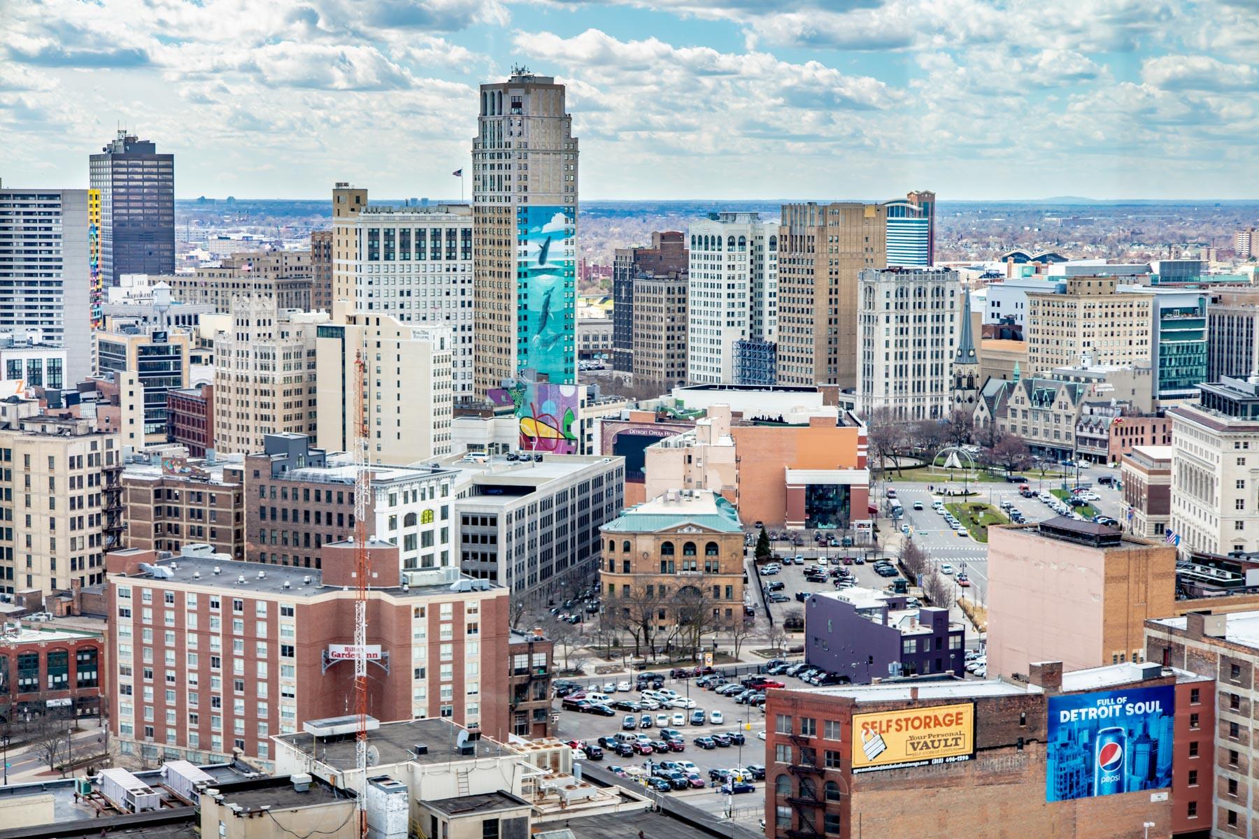 City pics GtCH Rooftop - 1z3a7258