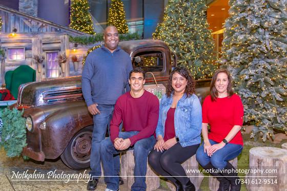 Rodgers Family - img_3766.jpg