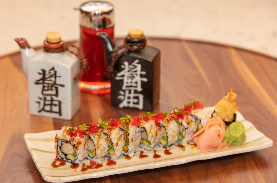 Sushi Rolls - set 3 - 1Z3A1592.jpg
