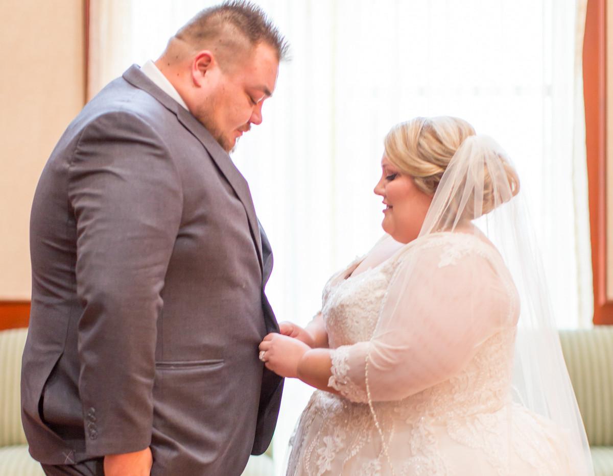 T+T Wedding - img_0345.jpg
