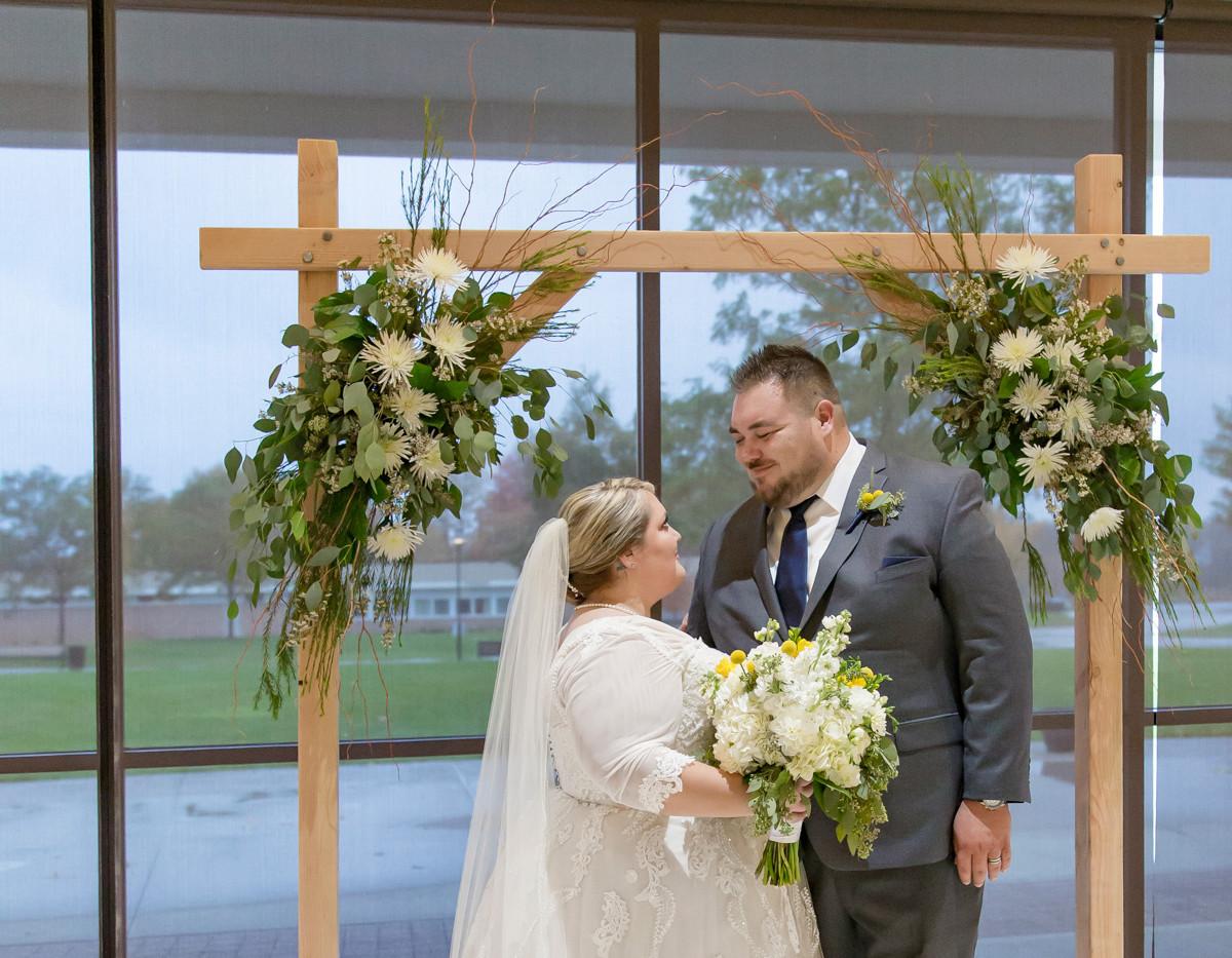 T+T Wedding - img_0673.jpg