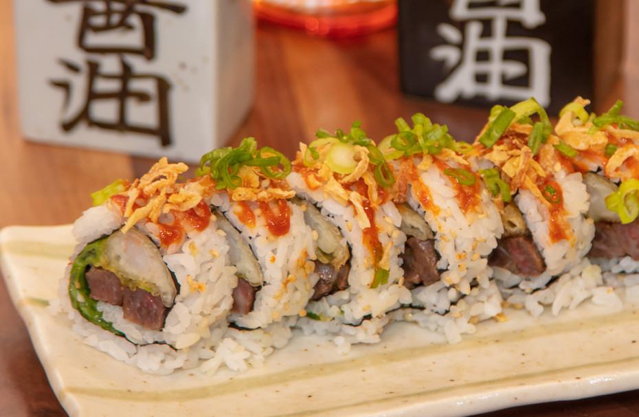 Sushi Rolls - set 2 - 1Z3A1596.jpg