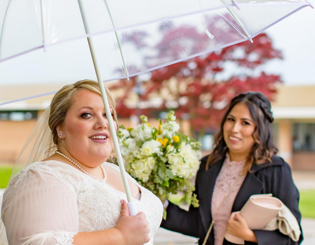 T+T Wedding - img_0437.jpg
