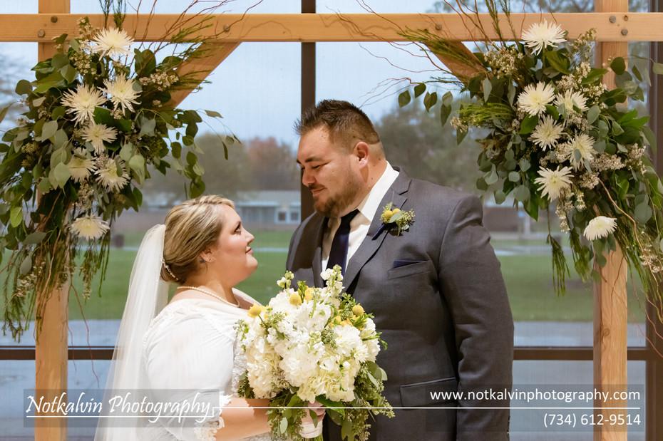 T+T Wedding - 1z3a6112.jpg