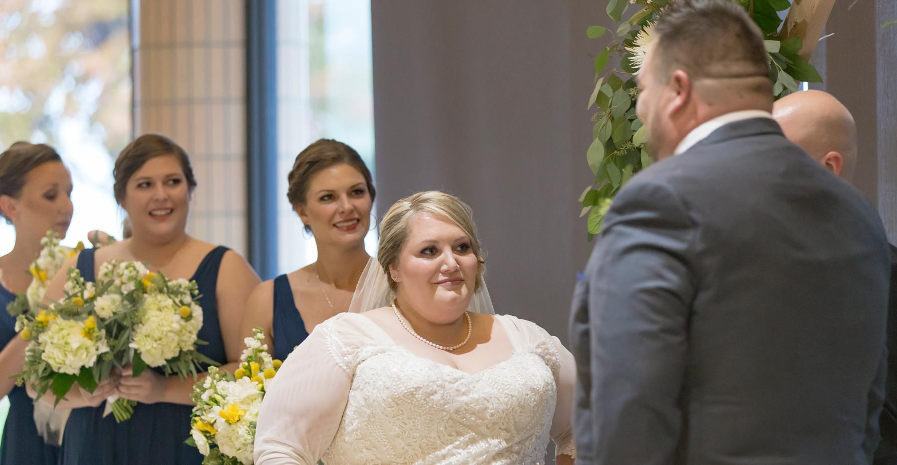 T+T Wedding - img_5460.jpg