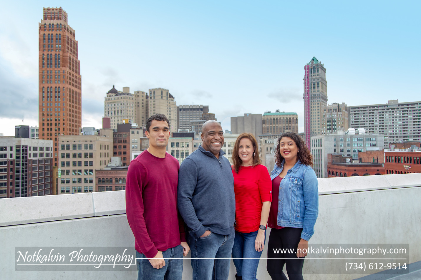 Rodgers Family - _mg_3722.jpg