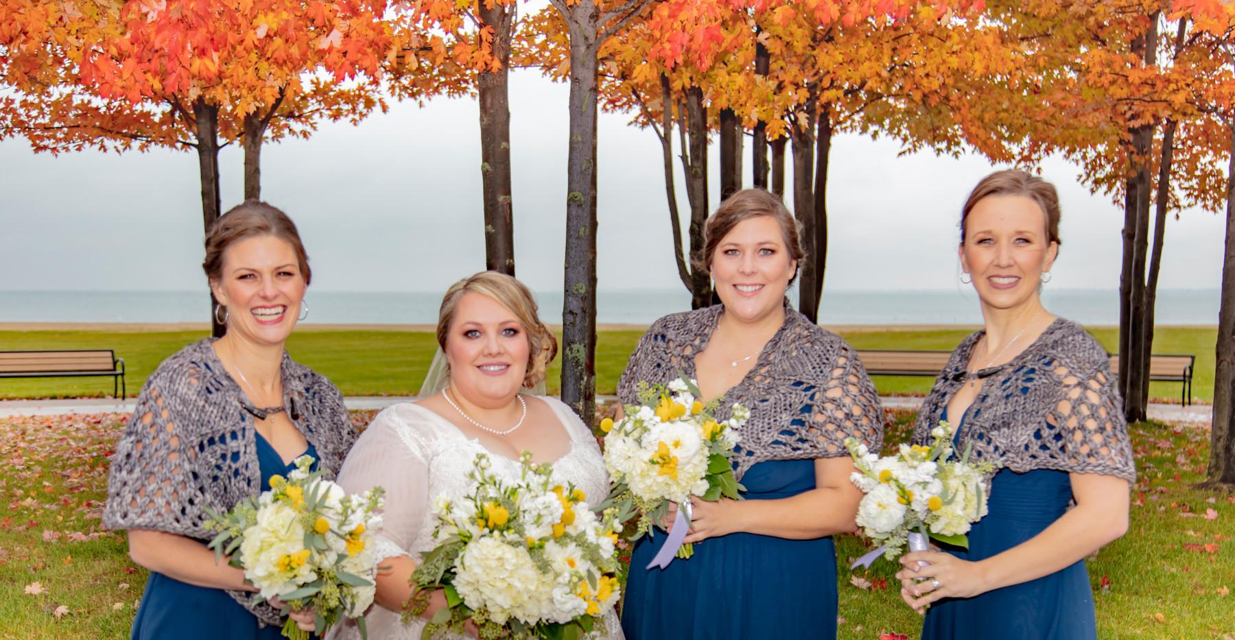T+T Wedding - 1z3a5963.jpg