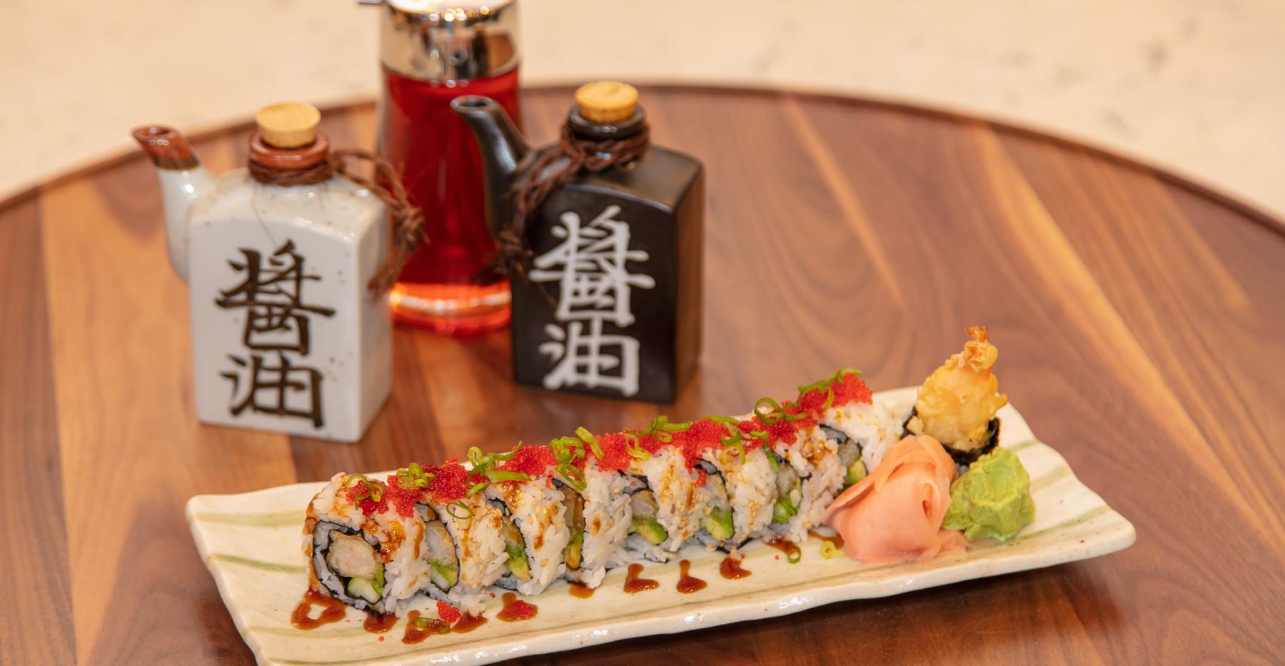Sushi Rolls - set 1 - 1Z3A1595.jpg