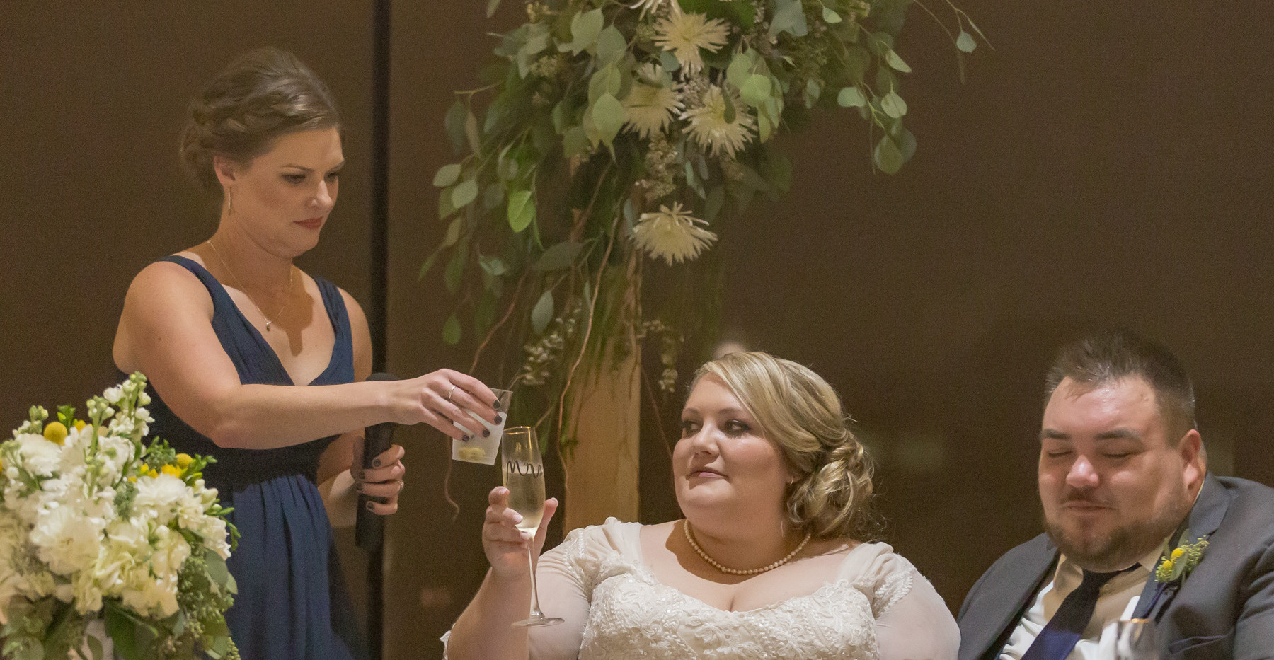 T+T Wedding - img_5727.jpg