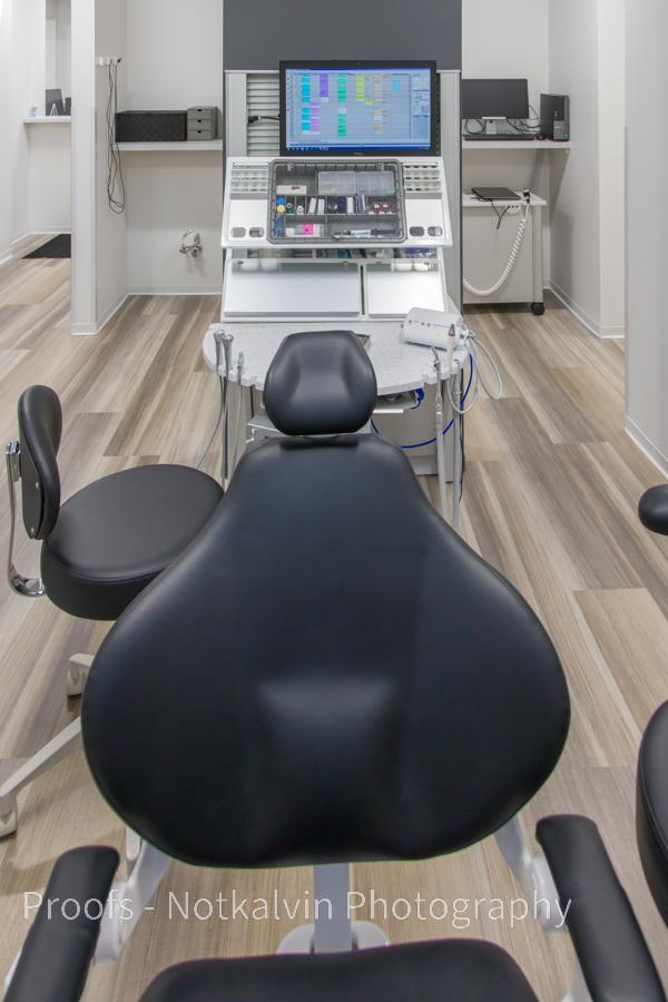 HFD Interior - 1z3a7193