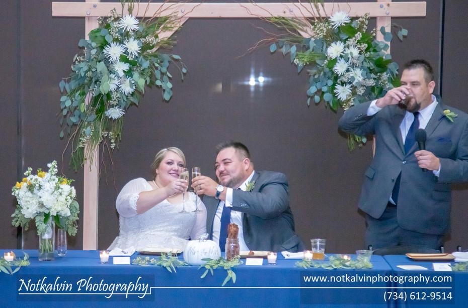 T+T Wedding - 1z3a6237.jpg