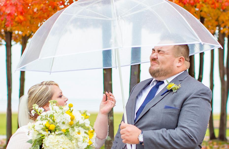 T+T Wedding - img_0465.jpg