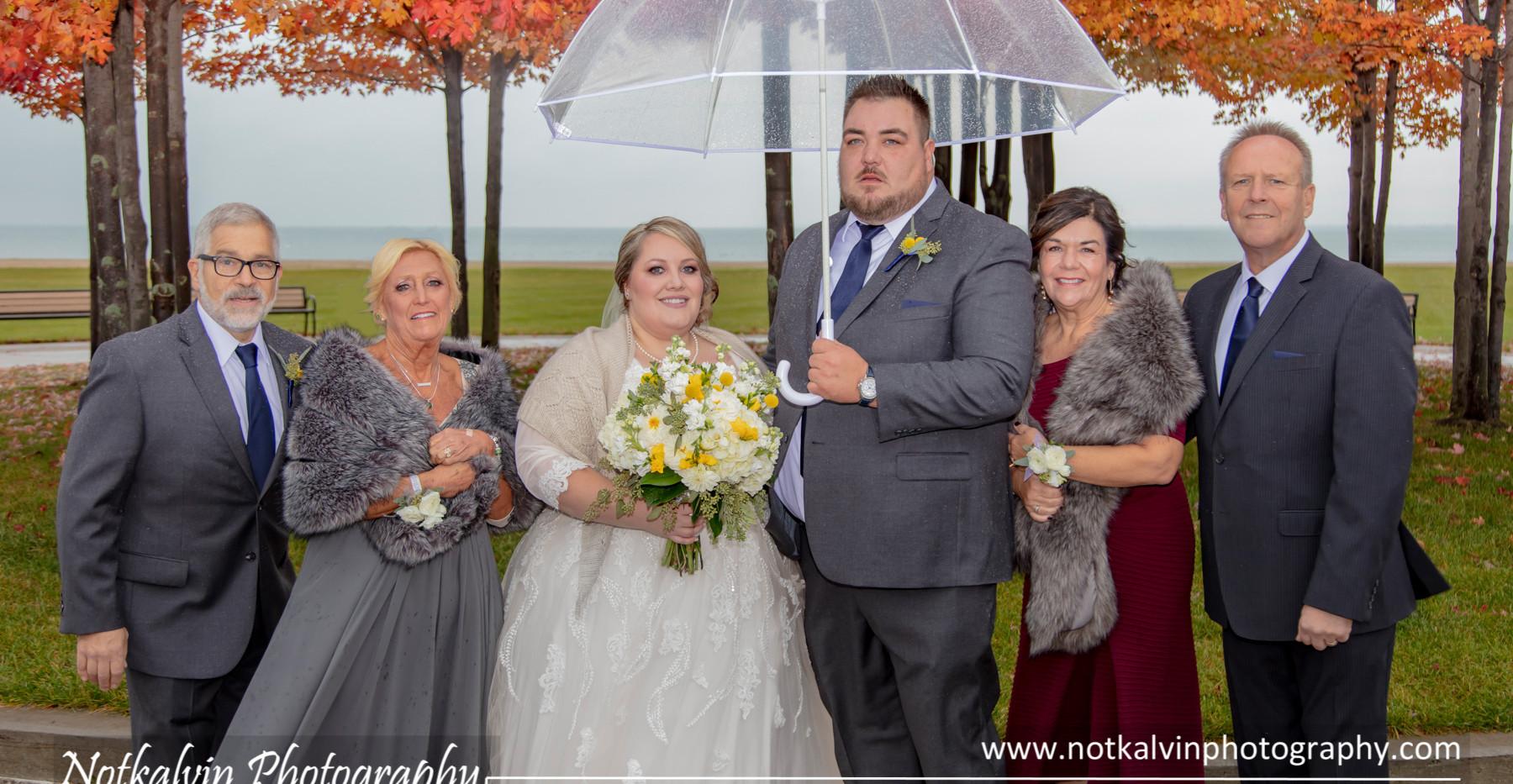 T+T Wedding - 1z3a5980.jpg