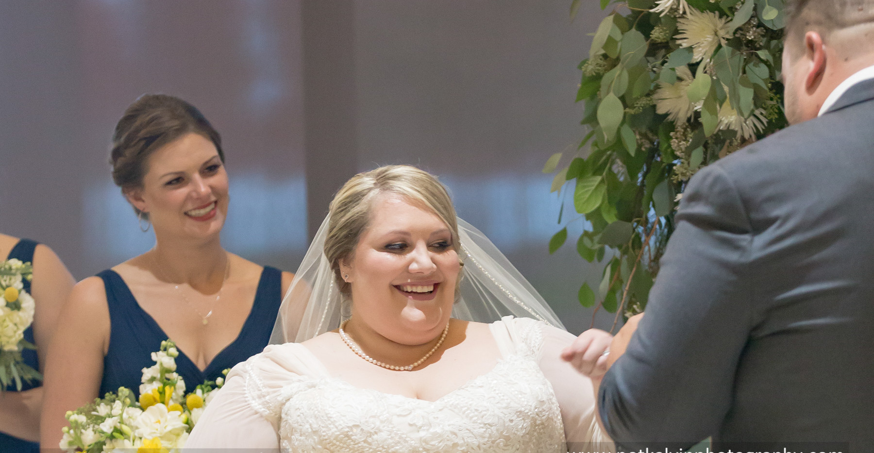 T+T Wedding - img_5516.jpg