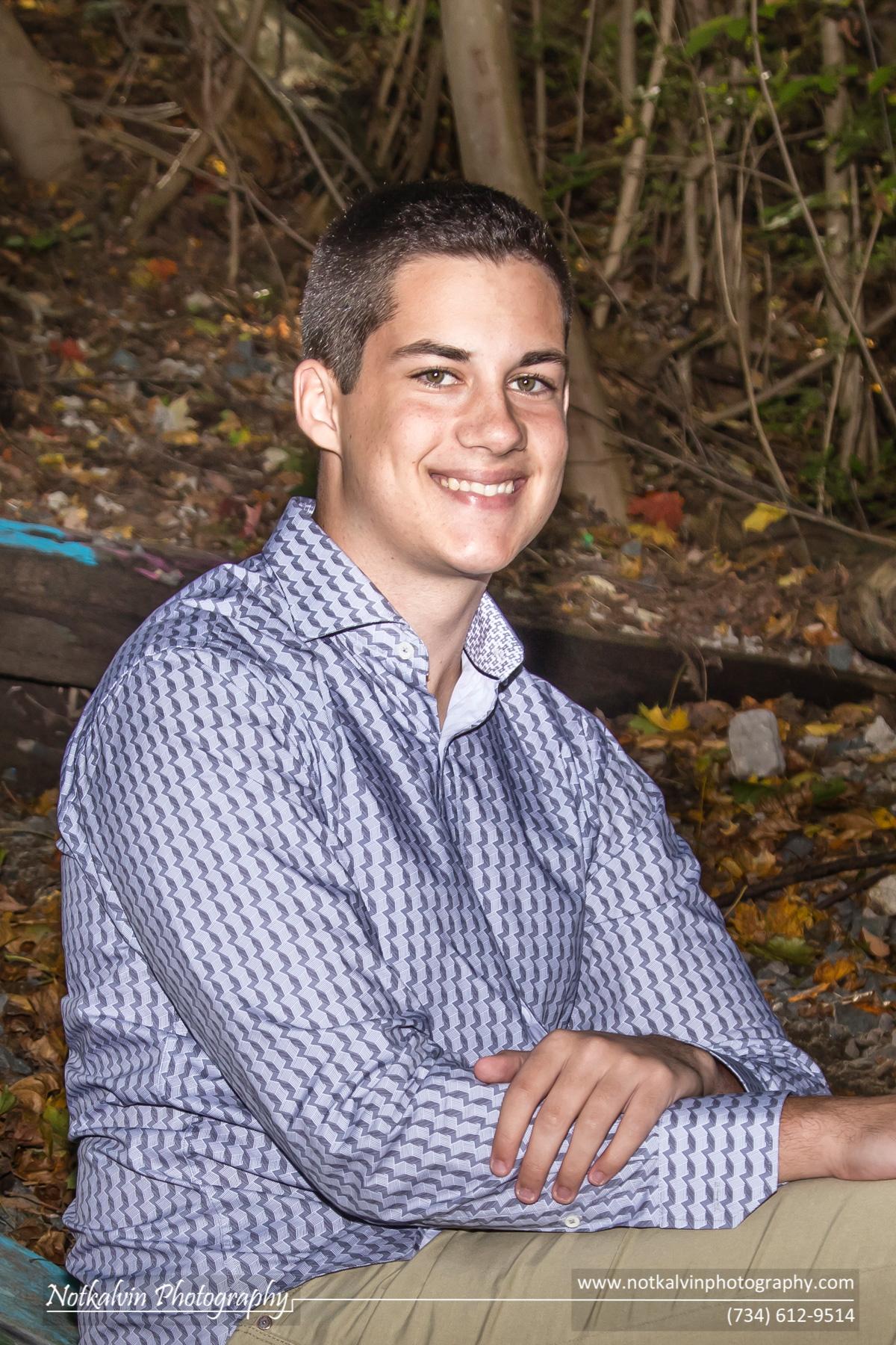 Michael Linderman - 1z3a4838
