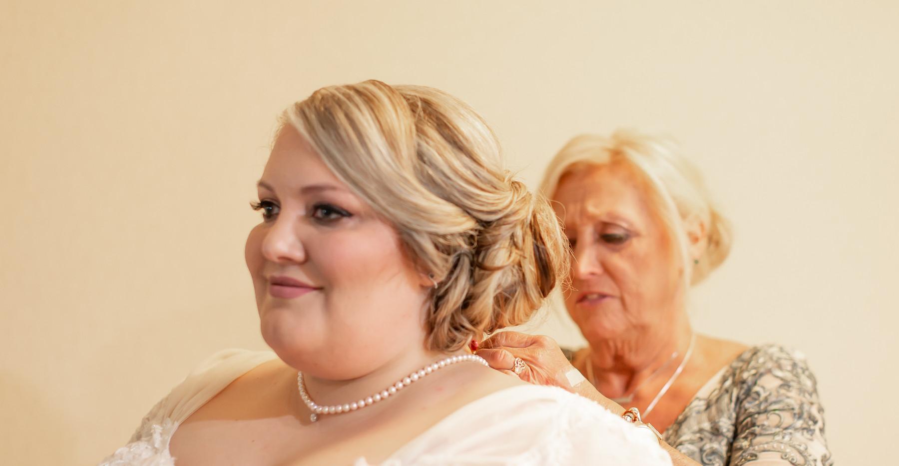 T+T Wedding - img_0264.jpg