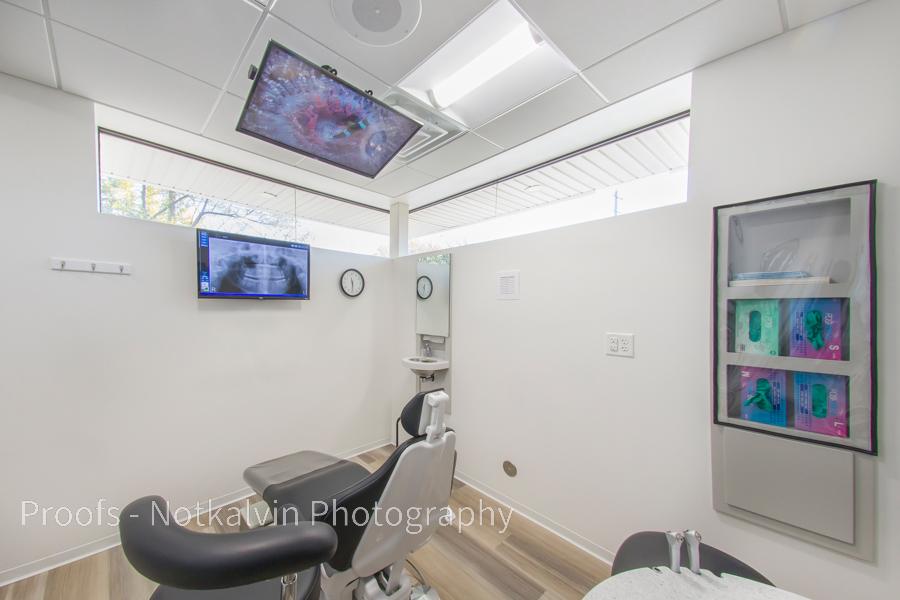 HFD Interior - 1z3a7144