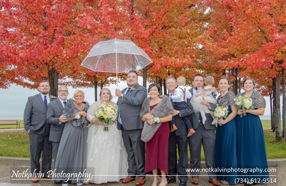 T+T Wedding - 1z3a5983.jpg