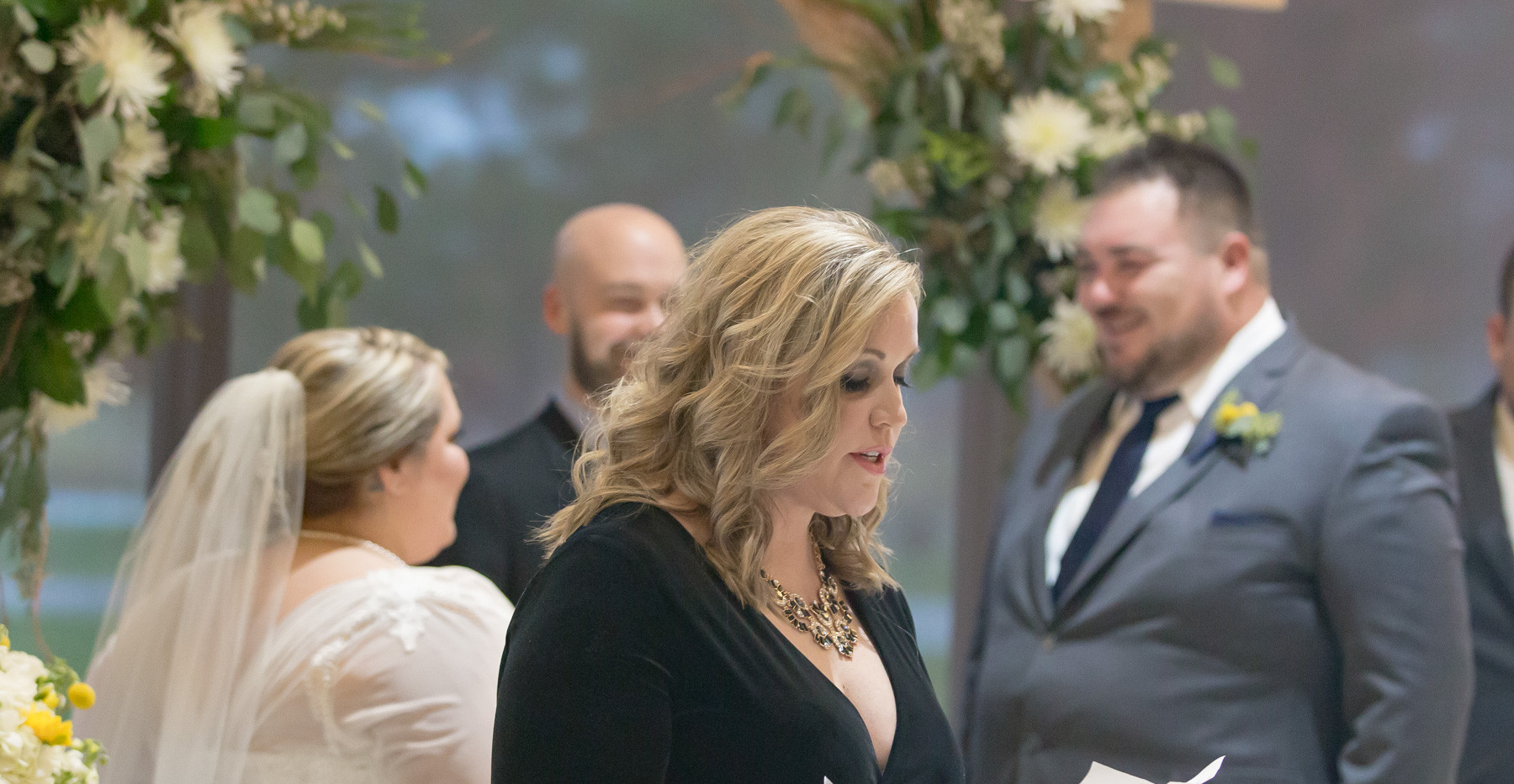 T+T Wedding - img_5479.jpg