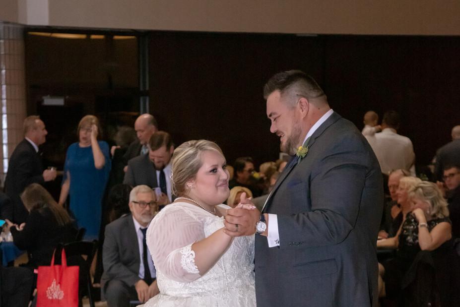 T+T Wedding - 1z3a6295.jpg